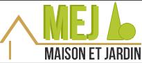 M.E.J (Maison et Jardin): Abattage Elagage Taille Déneigement Débroussaillage Espace vert